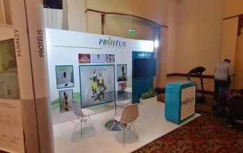 Convención de Innovación en Servicios de Salud